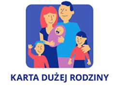 KDR logo