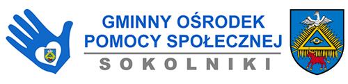 Gminny Ośrodek Pomocy Społecznej w Sokolnikach