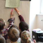 Gminny Dzień Rodziny w Sokolnikach