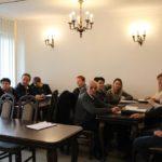 Dzień Sołtysa w Gminie Sokolniki