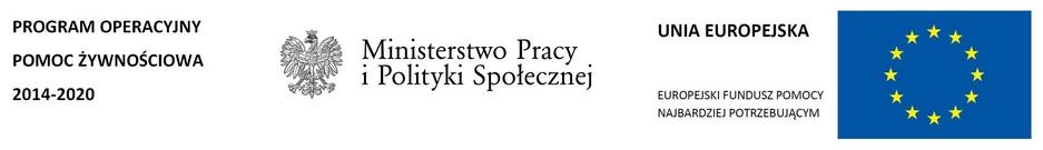 Logo zywnosc
