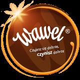 Logo fundacji Wawel