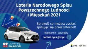 NSP logo konkursu