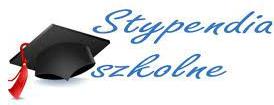 Stypendia logo